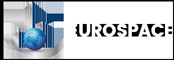 EUROSPACE Real Estate Group