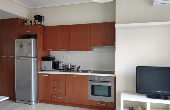Students apartment 5 min from metro station Panormou