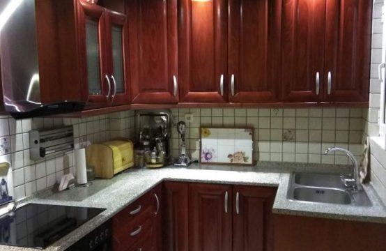 Cosy apartment in Nea Smyrni