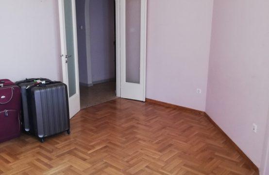 Apartment Mavili Square