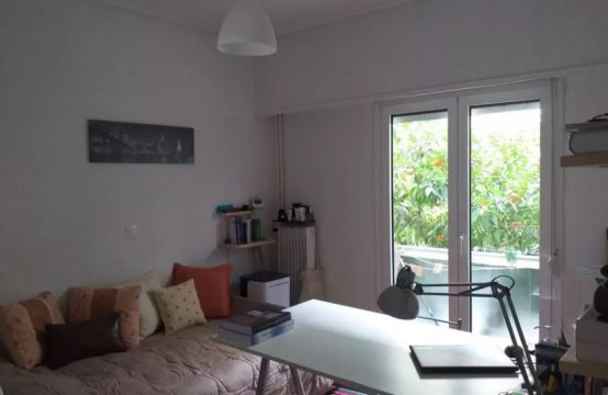 Studio for sale